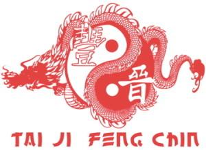 Tai Ji FENG CHIN